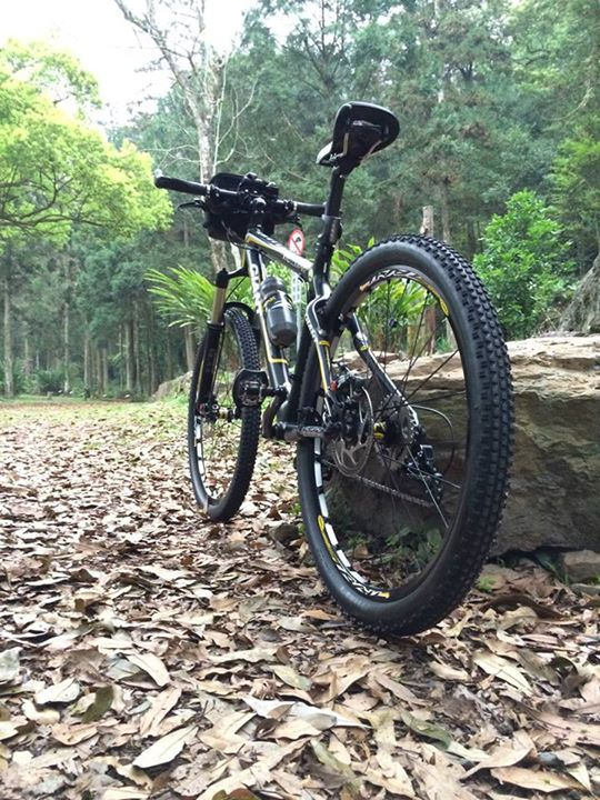 kei-bike (16)