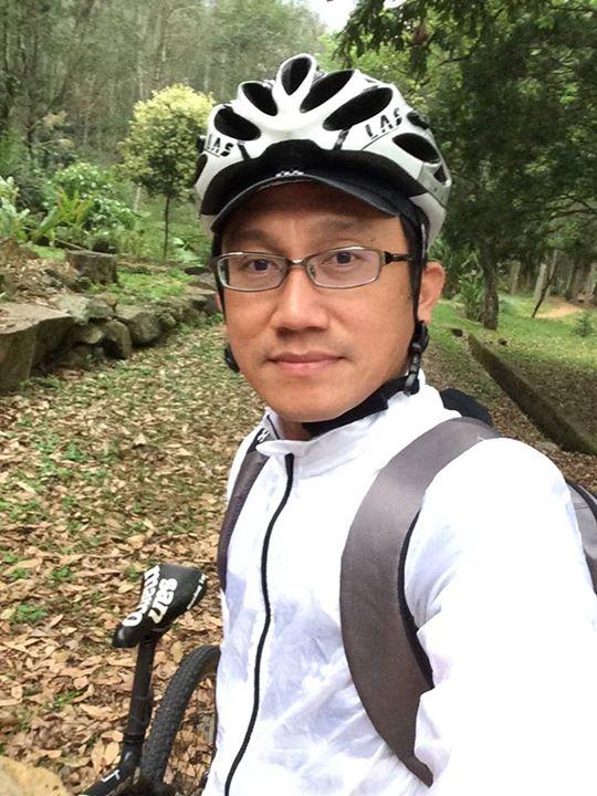 kei-bike (32)